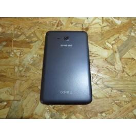 Tampa de Bateria Samsung Tab 3 Lite Usados