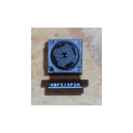 Camera Traseira Zenfone 2 ZE551ML Usado