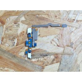 Sub Board LG P760 Usado