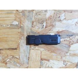 Placa Buzzer LG P760 Usado