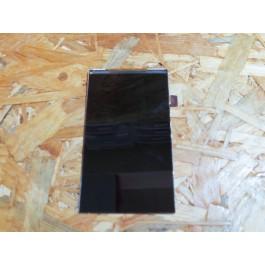 LCD LG P760 Usado