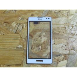Touch C/ Frame LG P760 Usado