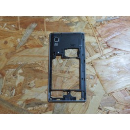 Middle Cover LG P760 Usada