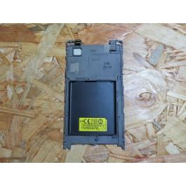 Frame LG P760 Usada
