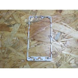 Frame do LCD LG P760 Usada