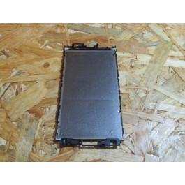 Frame do LCD LG P880 Usada