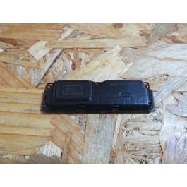 Buzzer LG P880 Usada