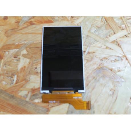 LCD Vodafone 785 Usada