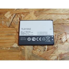 Bateria Vodafone 785 Usada