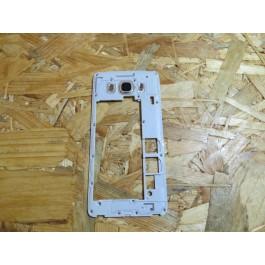 Middle Cover Samsung J510FN Usada