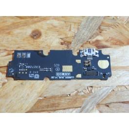 Sub Board MEO A88 Usada