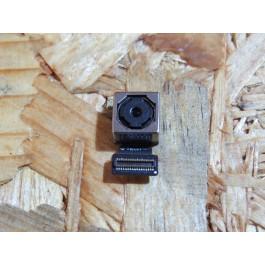 Camera Traseira MEO A88 Usada