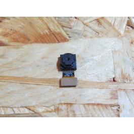 Camera Frontal MEO A88 Usada