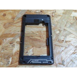 Middle Cover LG E400 Usada