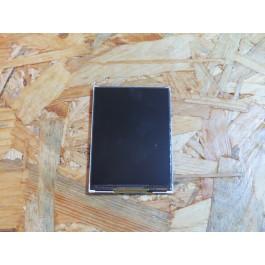 LCD LG E400 Usada