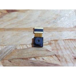 Camera Traseira LG E400 Usada