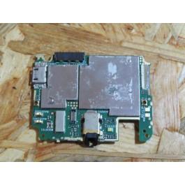 Motherboard Sony ST23I Usada