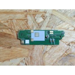 Sub Board Sony ST23I Usada