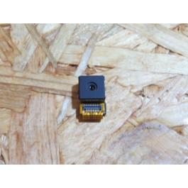 Camera Traseira Sony ST23I Usada