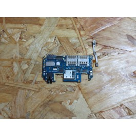 Motherboard Deco M503 Usada