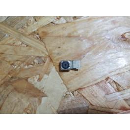 Camera Traseira Deco M503 Usada