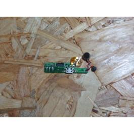 Sub Board Deco M503 Usada