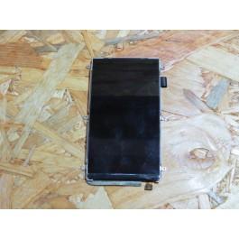 LCD Bravus BRVBT28V9 Usado