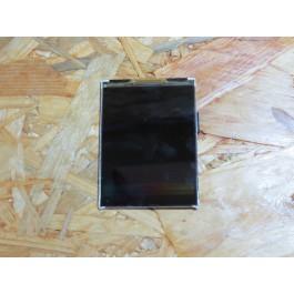 LCD LG E430 Usado
