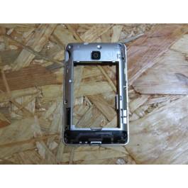 MiddleCover LG E430 Usada