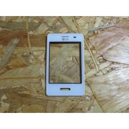 Touch C/ Frame LG E430 Usada