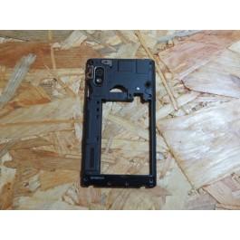 MiddleCover LG E610 Usada