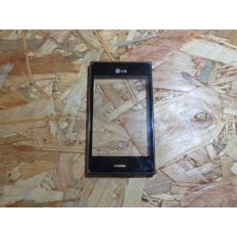 Touch C/ Frame LG E610 Usado