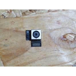 Camera Traseira Sony Xperia Z5 Usada