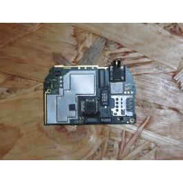 Motherboard Nokia Lumia 625 Usada