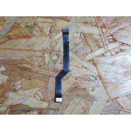 Flex Sub Board BQ Aquaris E6 Usada