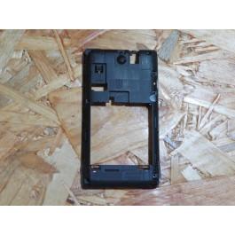 MiddleCover Sony C1505 Usada