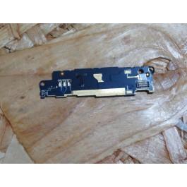 Sub Board Sony C1505 Usada