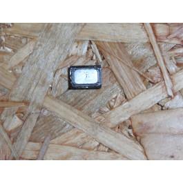 Speaker Sony C1505 Usada
