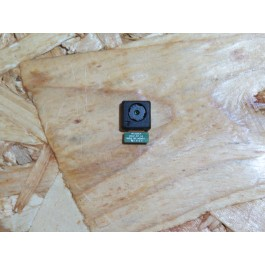 Camera Sony C1505 Usada