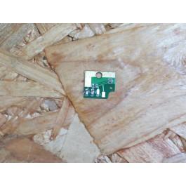 Placa GSM Umi Fair Usada