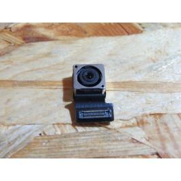 Camera Traseira IPhone 5S Usada