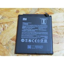 Bateria Xiaomi Redmi Note 4 Usada Ref: BN43