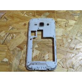 MiddleCover Samsung Galaxy J1 Usada