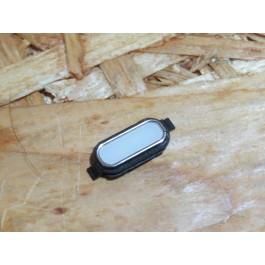 Botão Home Samsung Galaxy J1 Usado