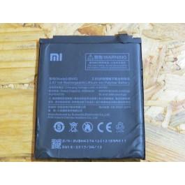 Bateria Xiaomi Redmi Note 4X Usada Ref: BN43