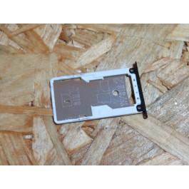 Suporte de Leitor de Cartões Xiaomi Redmi Note 4X Usado