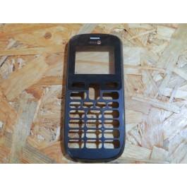 Tampa Frontal Doro Easy Mobile Phone Usada