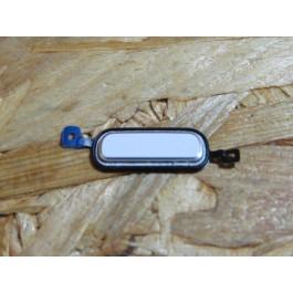 Botão Home Samsung Grand Neo / i9060 Usado