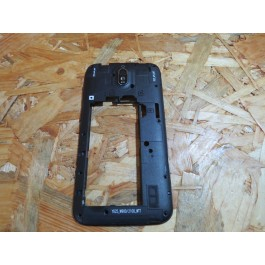 MiddleCover Huawei Y625 Usada