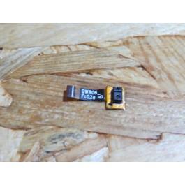 Flex de Sensor Huawei Y625 Usado